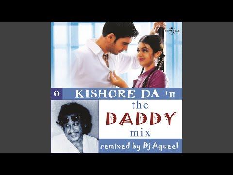 Ek Aankh Maroon To (Bhankas Mix)