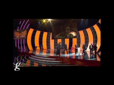 Regreso de Almodóvar a los Goya y Mejor Película para Celda 211