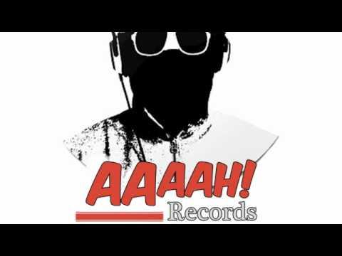 Aiho, Nicholas D. Rossi - Drunk And High (Original Mix)