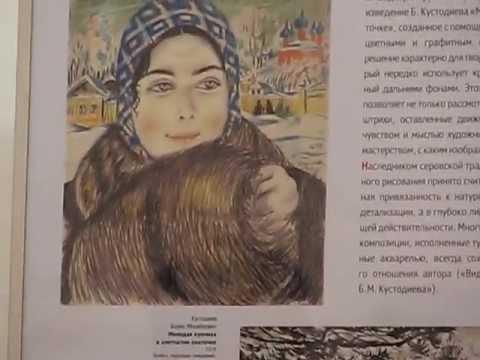 """Михаил Зощенко читает свой рассказ  """"Расписка"""""""