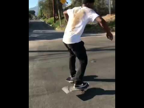 Who got it like @dashawnjordan?   Shralpin Skateboarding