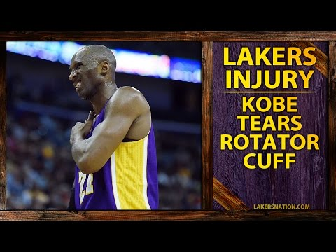 capitalization tea and kobe bryant play Los angeles lakers guard kobe bryant is out indefinitely with a tear in his right shoulder, the team announced thursday  you guys have watched him play  kobe averaged 76 points in his .