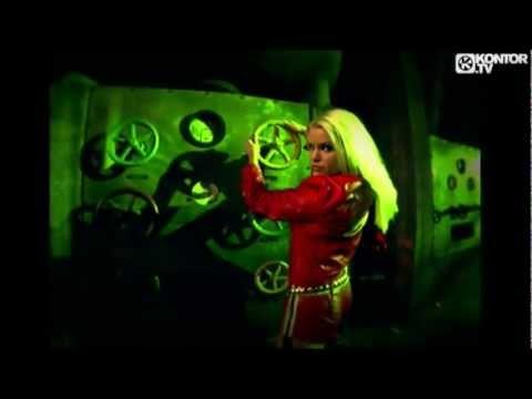 Sonerie telefon » Paffendorf – Rhythm And Sex (Official Video HD)
