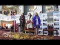 Новинки вечерней моды показали в торговом центре Республика в Нижнем Новгороде mp3
