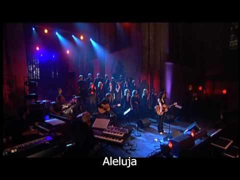 Oslo Gospel Choir - Father video
