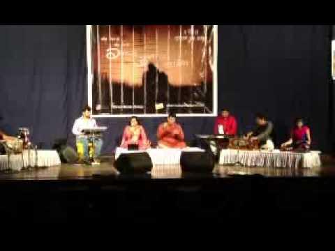 Bhijun Gela Wara Ketan Godbole Sai Tembhekar