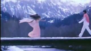 Hindi Song - Humko Hami Se Chura Lo.mpeg