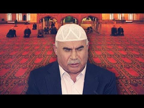 Mevlid-i Şerif - İsmail Coşar - Mirac Bahri & Cennetin Bâb-ı Nesîmi ve Münacat Bahri
