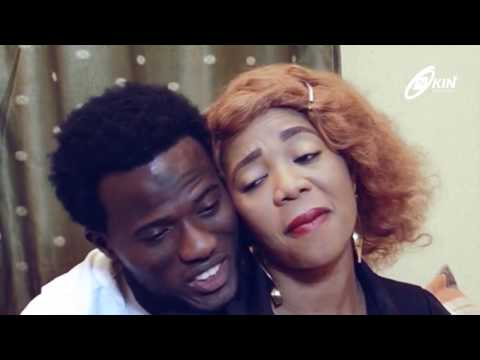 OLE Latest Nollywood Movie 2016 Starring Jaye Kuti [Premiere]