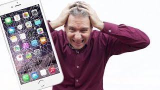 Mick's Phone, iPod & Repair Screen Replacements