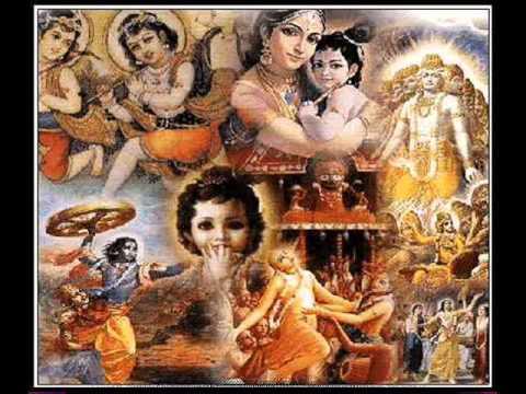 Thirumala Mandira (Sri Srinivasa song)