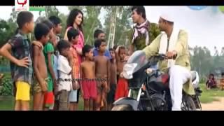 Bangla Natok Hello Bangladesh  ft Richi,Ruponti,Mahfuz