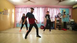 download lagu Mere Rashke Qamar  Baadshaho  Ajay Devgan , gratis