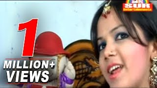 Bhojpuri Hot Video Song  Machine Mein   Bhojpuri Tadka