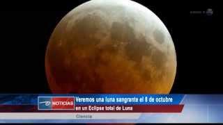 download lagu Luna Sangrienta El 8 De Octubre Y Lluvia De gratis