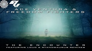 Download Ace Ventura & Freedom Fighters - The Encounter 3Gp Mp4