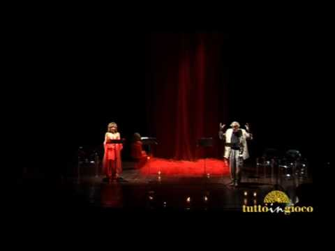 EROS ITALIANO – TUTTOINGIOCO – 29/8/2009