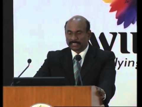 India's Wipro posts fiscal Q1 profit up 29.6 percent