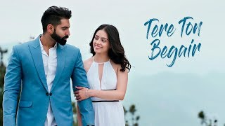 download lagu Punjabi Songs - Parmish Verma: Tere Ton Begair Full gratis