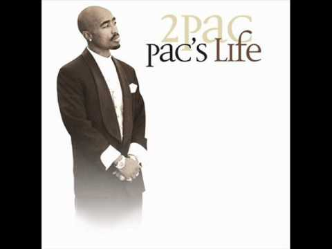 Tupac - Untouchable (Swizz Beatz Remix) (Ft  Bone Thugs N Harmony)