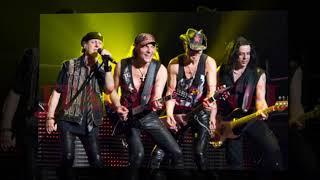 Nhạc rock hay nhất thế giới part2