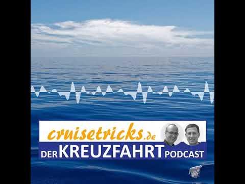 Details zur World Explorer von Nicko Cruises - cruisetricks.de - Der Kreuzfahrt-Podcast