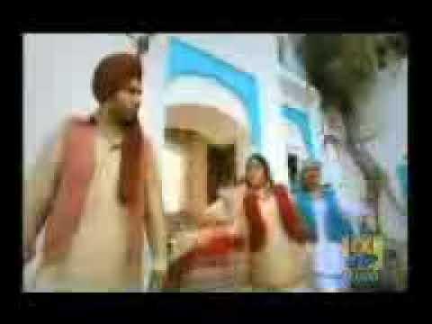 Mangi Mahal & Sudesh Kumari   Pippal   Indianwap Mobi video