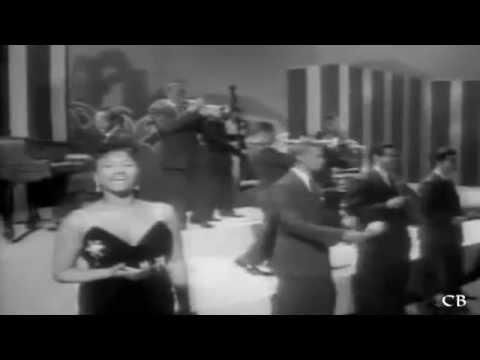 Celia Cruz Tu Voz