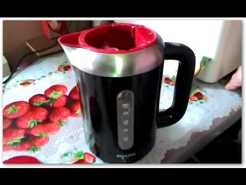 Чем почистить чайник от накипи в домашних условиях лимонной кислотой