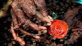 Vídeo 177 de Umbanda