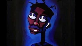 "Kendrick Lamar   Isaiah Rashad Type Beat ""Real"" Instrumental Prod. UrBan Nerd Beats 2018"