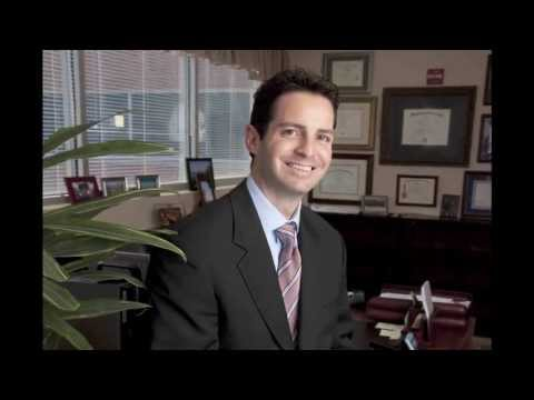 Dr. Johnathan R. Fugo, Plastic Surgeon - St. Luke's Cornwall Hospital
