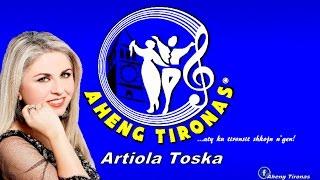 download lagu Artiola Toska - Hajde Marshallah gratis