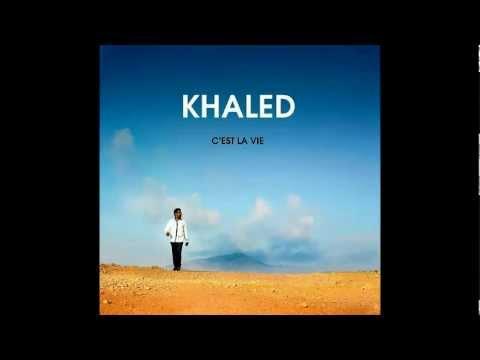 Bab Jenna ( Cheb Khaled 2012 Album C'est la vie )
