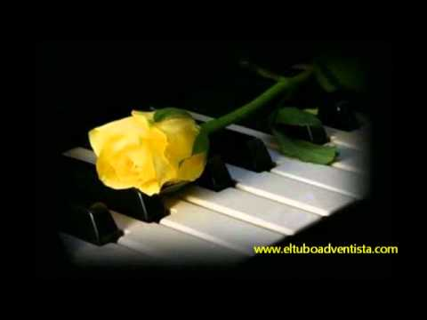 Himno 70 / 61 - Holy, Holy, Holy - Himnario Adventista