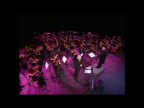 Дмитрий Хворостовский - К отечеству с любовью (2008) DVD5