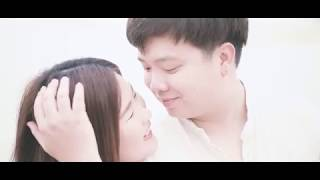 SB Wedding Song [Official MV]