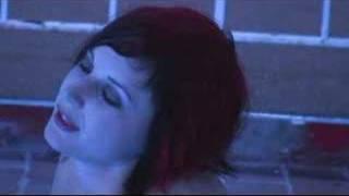 Vídeo 4 de Jenny Dalton