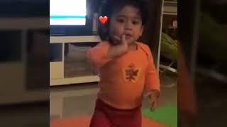 download lagu Vania Sudah Larut Malam Belum Bobo Nungguin Kak Athalla gratis