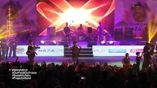 download lagu Sudah Ku Tahu Live By Projector Band - Lawak gratis
