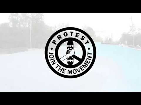 Eve Feaver Skates the Squamish Boob