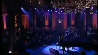 Watch Chantal Kreviazuk Time video
