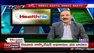 ENT, Head andamp; Neck Problems | Signs andamp; Symptoms | Nova ENT Hospital | Health File | TV5