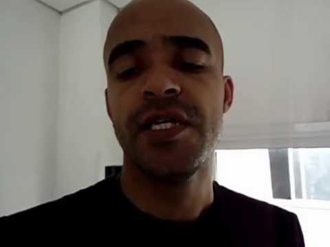 Nilsinho fala sobre a origem do Muay Thai tradicional e suas diferenças