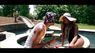 Paulleo New Shyt ft. Sy Ari Da Kid