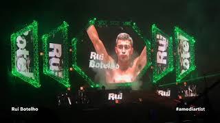 Rui Botelho One Championship Destiny Of Champions 2018