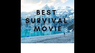 Top 10 Best Survival Movies