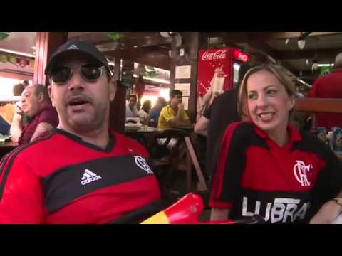 Germany vs Argentina 1 0 2014 ~ Match Review 13 07 2014 ~ World Cup Final Brazil HD 2