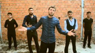 FactoR (Organize İşler) 2016 HD♫  (OFFİCİAL KLİP ♫