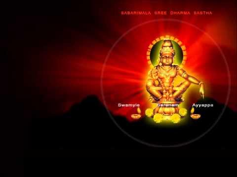 PADIPATTU by SHANKAR MAHADEVAN BREATHLESS (Kumaran Mangalam)